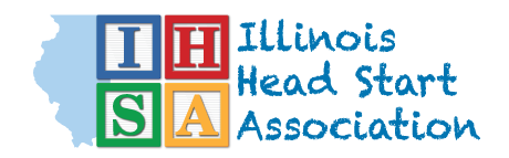 Illinois Head Strat Program