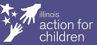 Illinois Action for Children